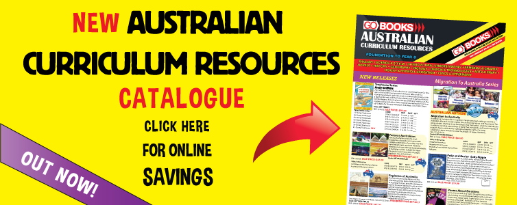 Go Books Catalogue Order Online