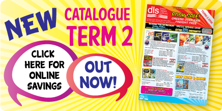 Direct Library Supplies Catalogue Order Online